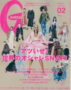 GINZA02_01.JPG