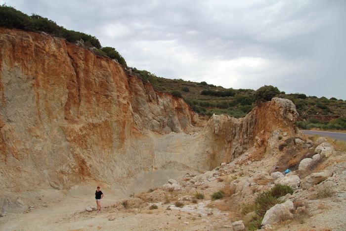 пещеры3