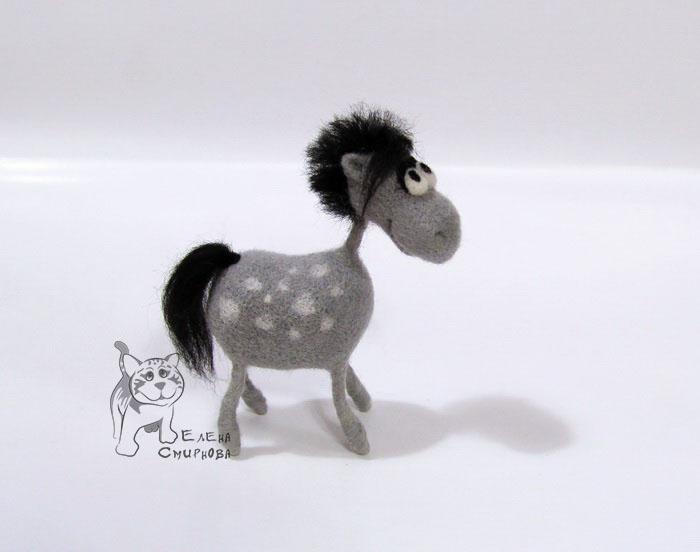 коняшка2