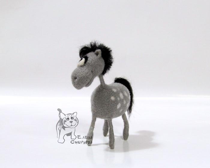 коняшка3
