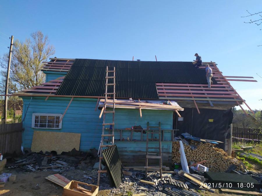 Крыша.jpg