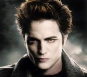 81104090_3720816_vampire