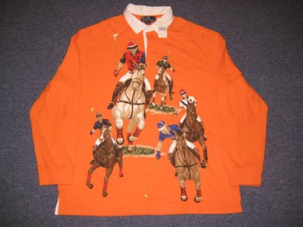 ralph-lauren-vintage-polo-equestrian-5-horses-rugby