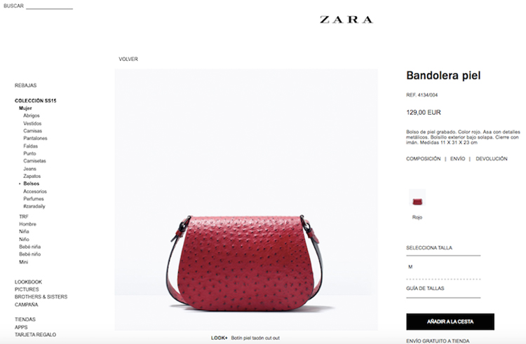 zara red bag2