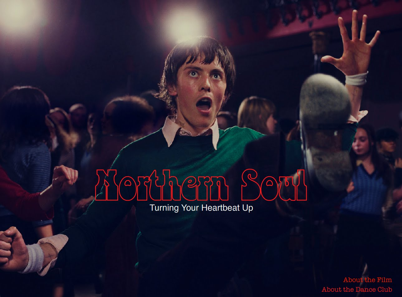 Northern-Soul-The-Film-1-1mmej3j