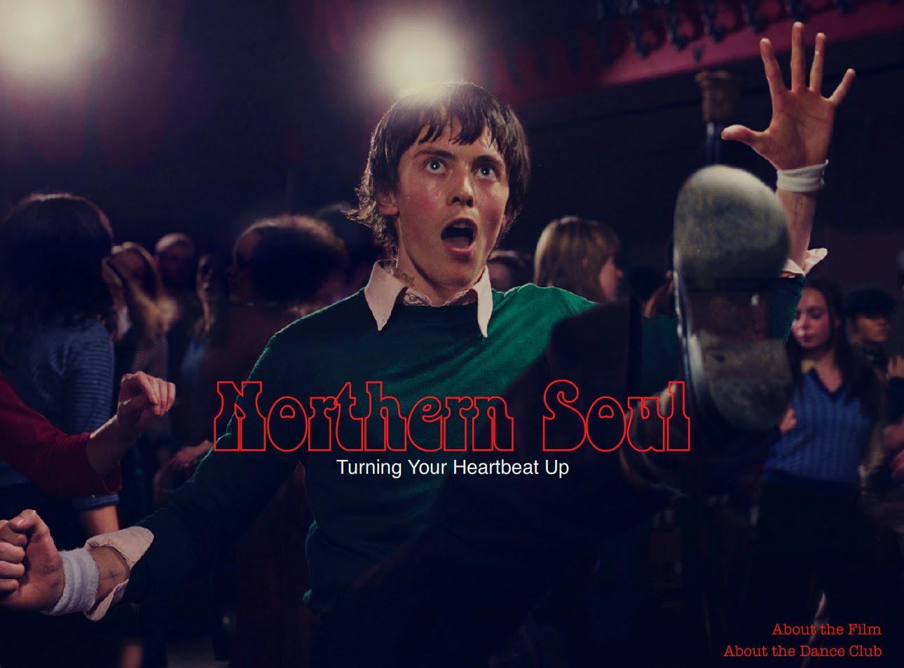 Northern-Soul-The-Film-1-1mmej3j