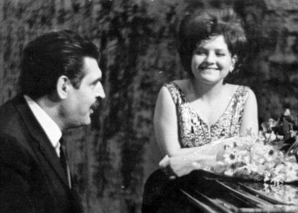 Kompozitor_YAn_Frenkel_i_ya._1966_god