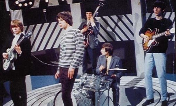 Stones1964