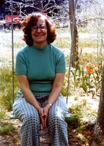 1975.00.00 Janice
