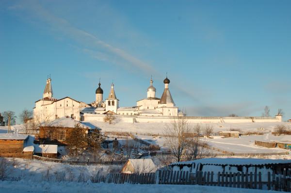 монастырь_козлова