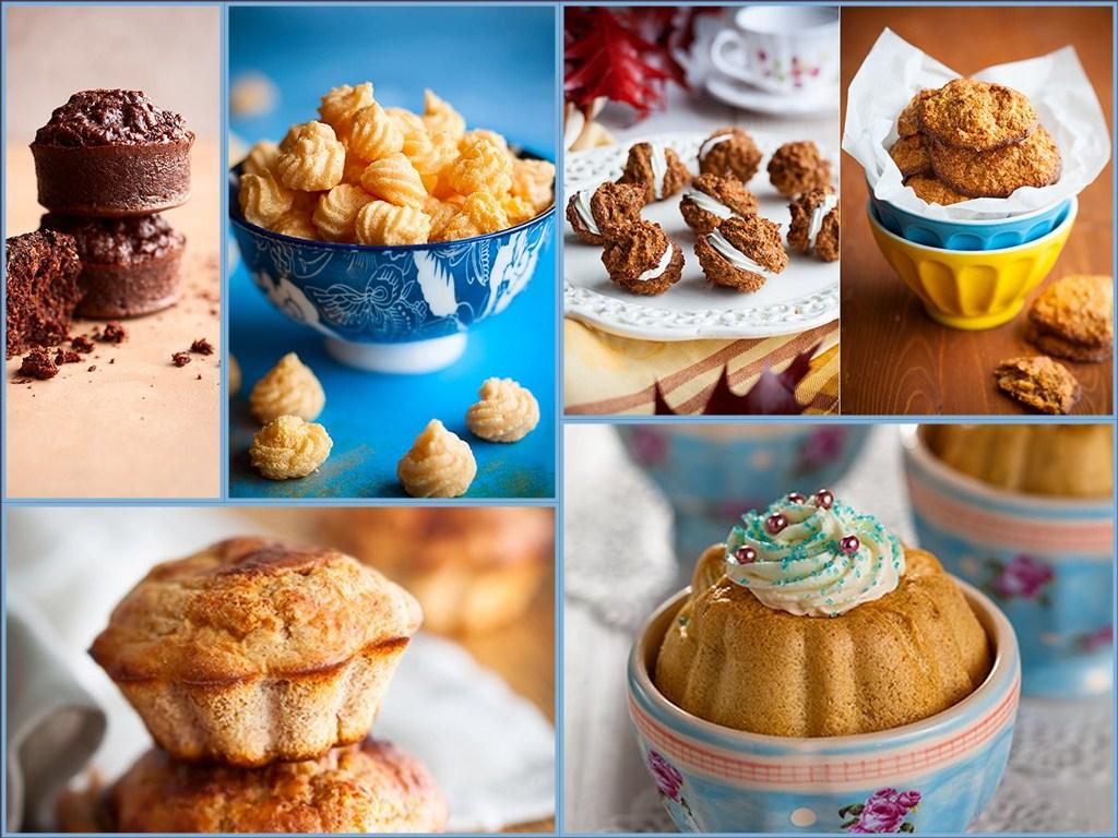 не могу без сладкого как похудеть