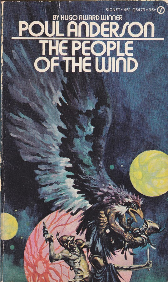 cover to Poul Anderson's The People of the Wind_0002(1)