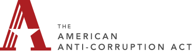AACA-logo-h