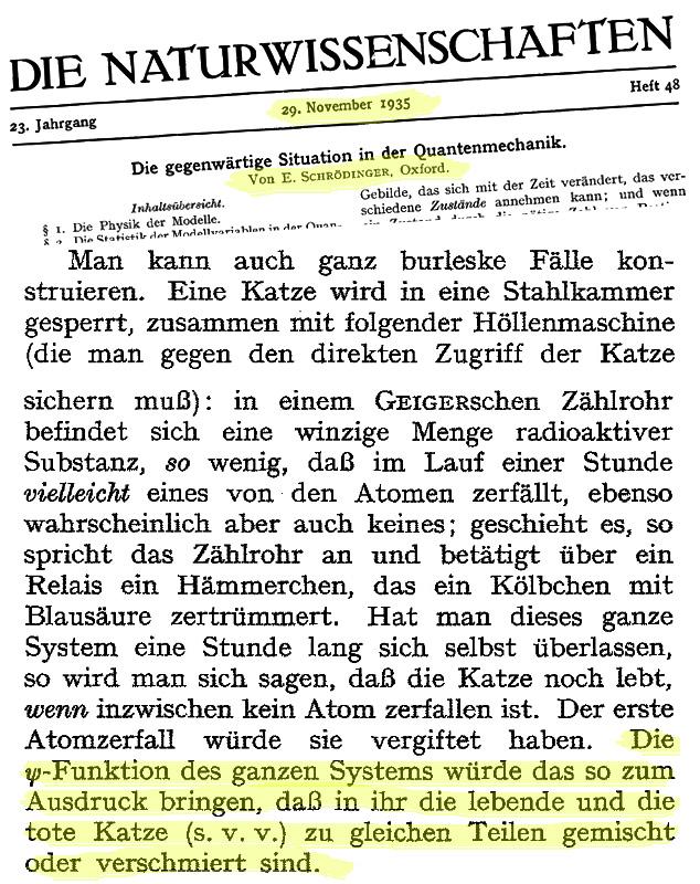 Naturwissenschaften-1935-Katze