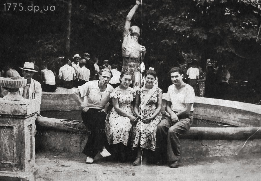 40-1954.jpg