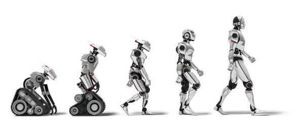 Об опасности  искусственного интеллекта