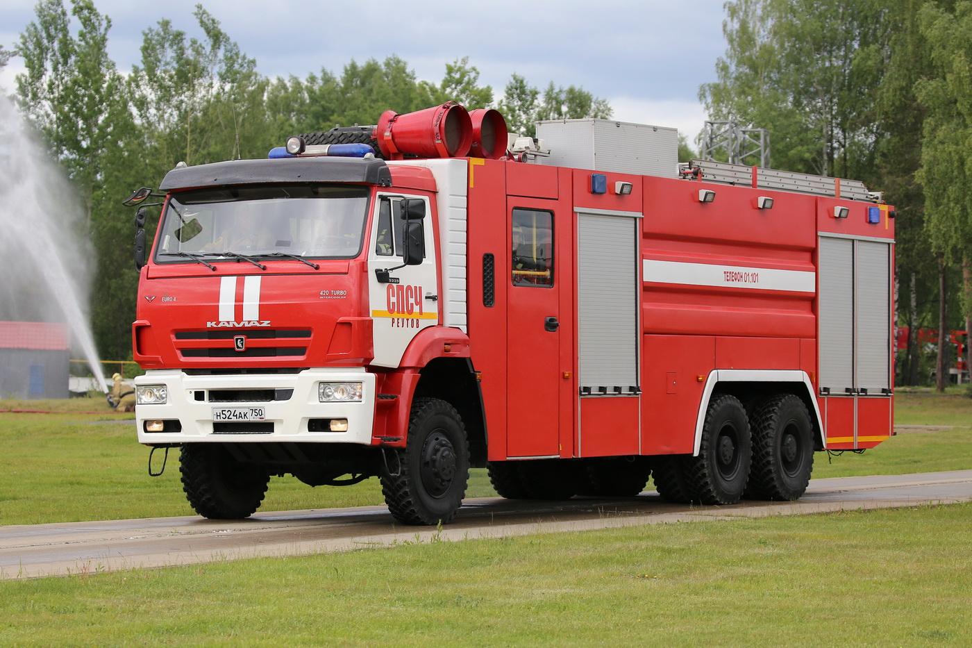 пожарные машины и пожарники картинки музыка