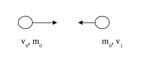 мкт2 - 18.11.2015 - 22:50:37
