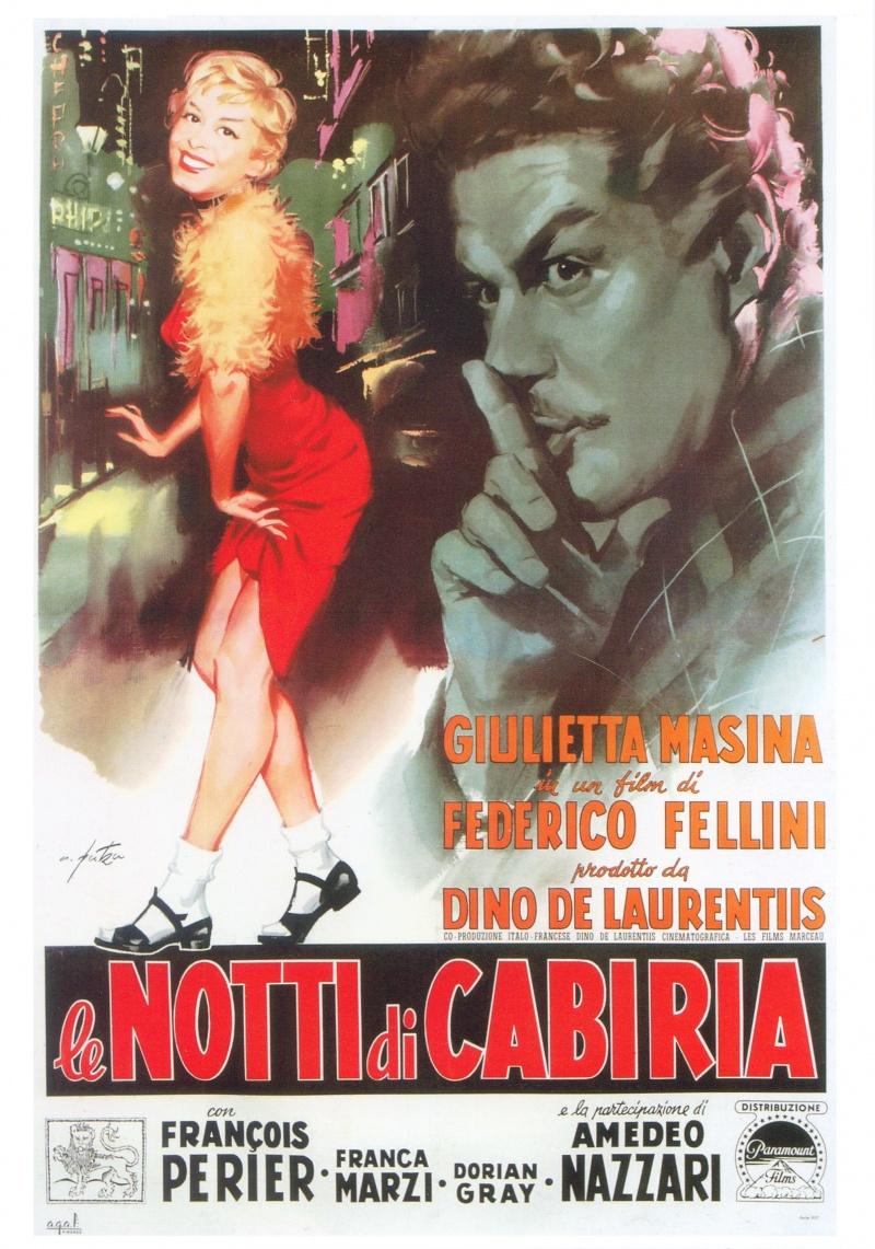 Le-notti-di-Cabiria-1.jpg