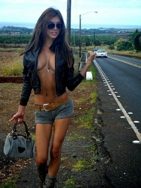 Олеся проститутка город тула