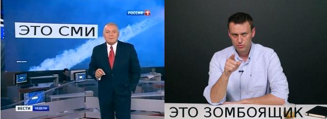 СМИ-зомбоящик.png
