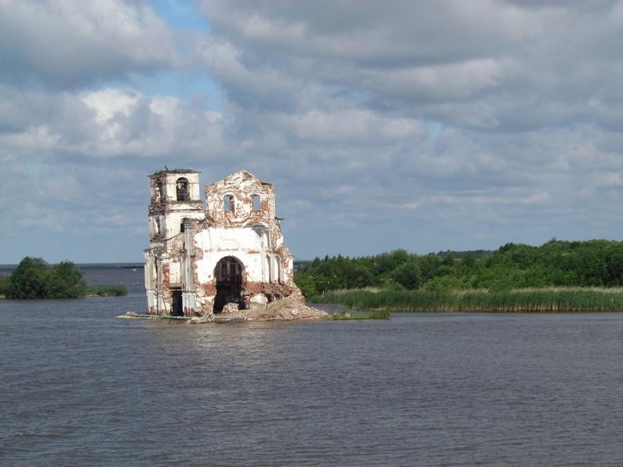посадка, белое озеро ровенская область фото том, как