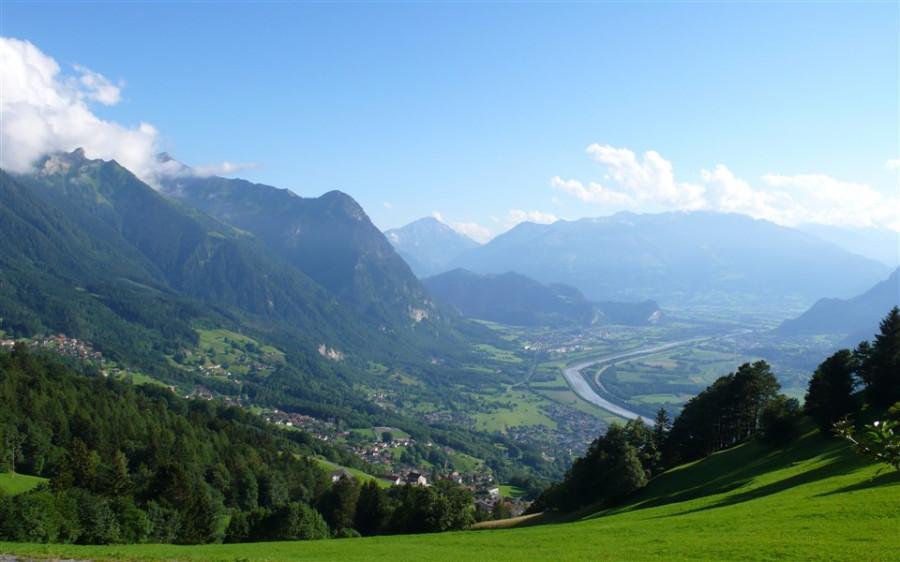 Лихтенштейн1