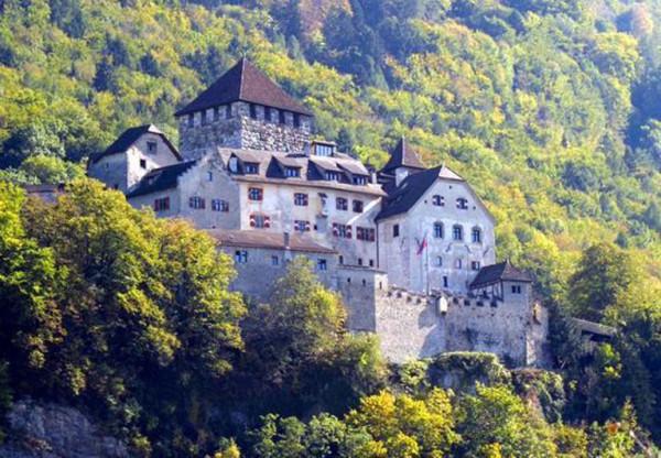Лихтенштейн3