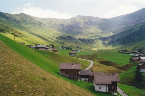 Лихтенштейн5