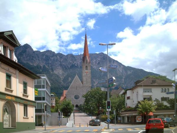 Лихтенштейн6