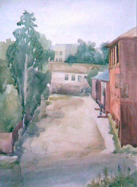 иваново2003