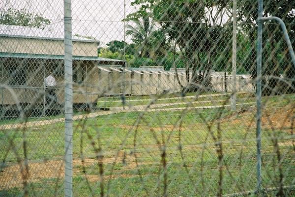 current-detention-centre-we