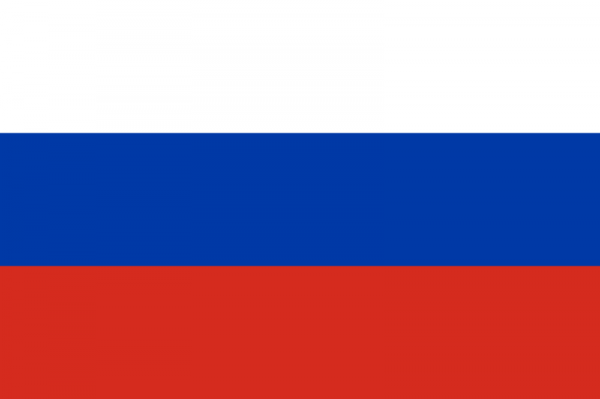 Flag_of_Russia.svg