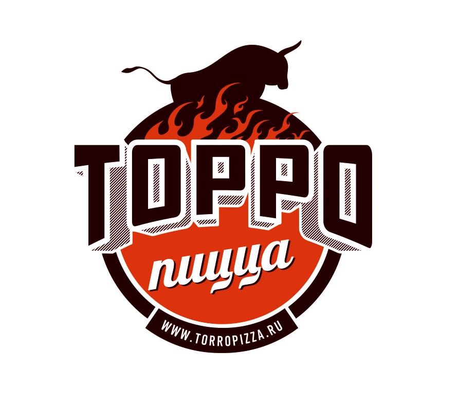 Torro_new