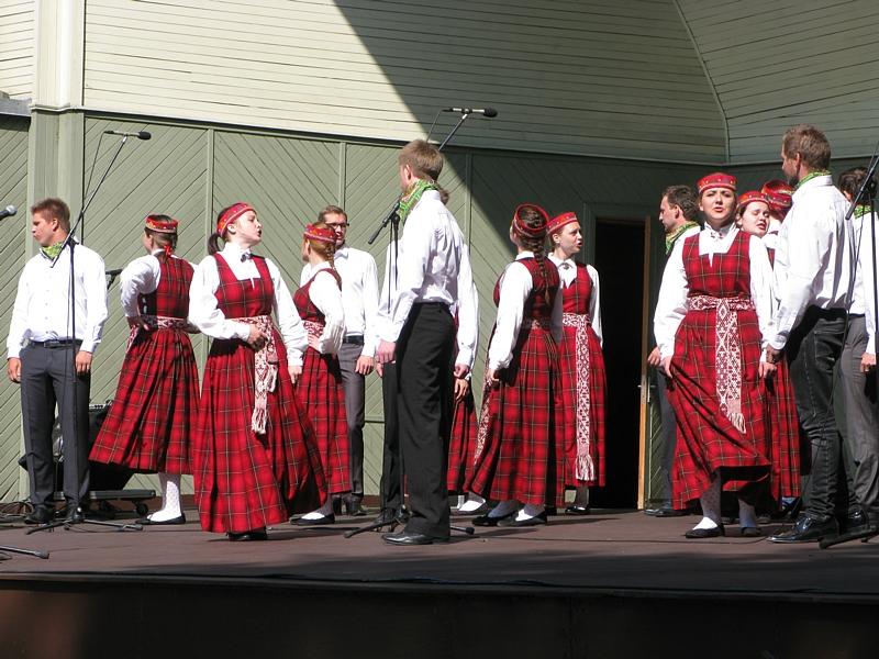 Riga_a1241