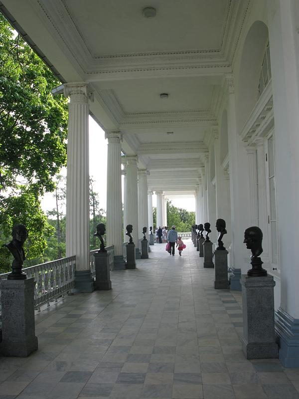 Peterburg_256