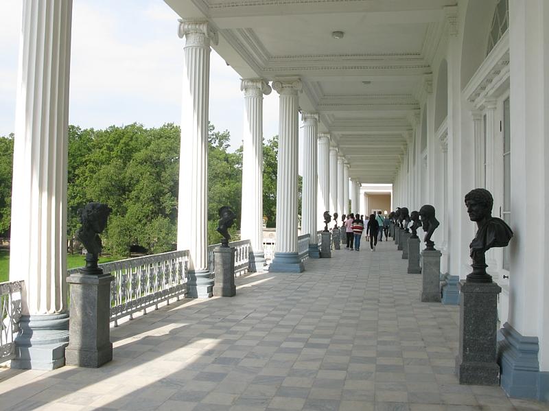 Peterburg_257