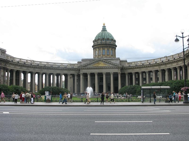 Peterburg_258
