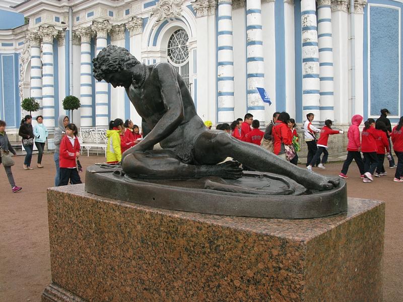 Peterburg_262