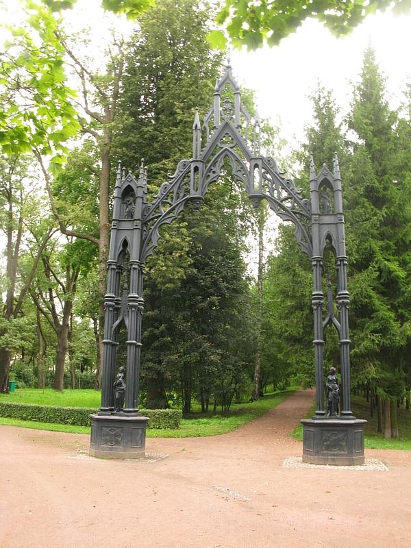 Peterburg_263