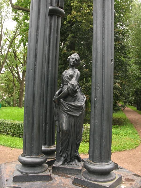 Peterburg_265
