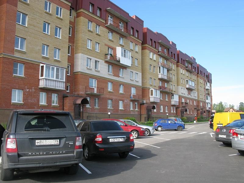 Peterburg_267
