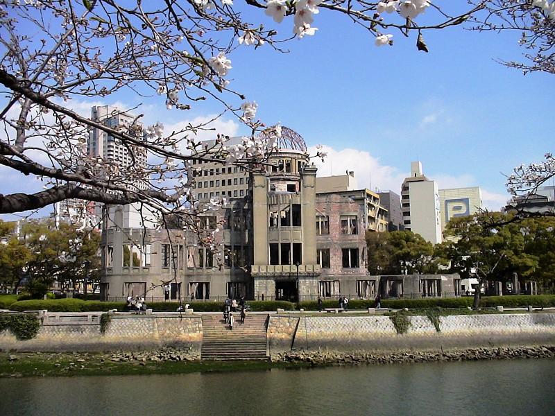 Japan_001