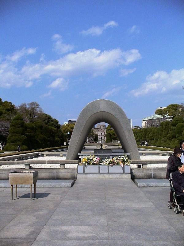 Japan_004