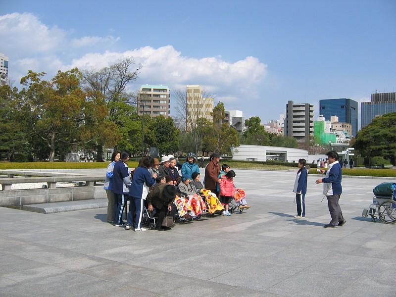 Japan_006