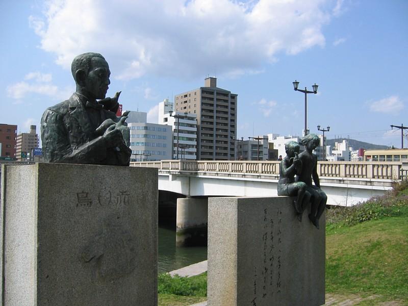 Japan_012