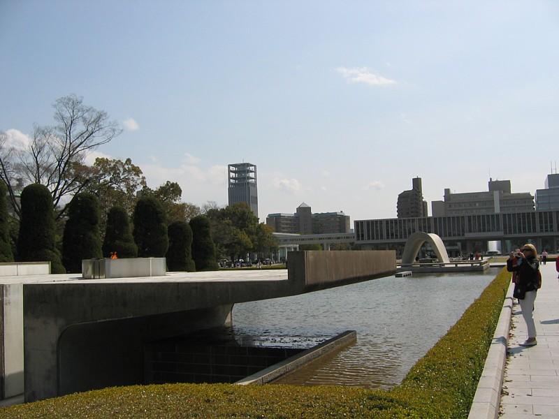 Japan_014