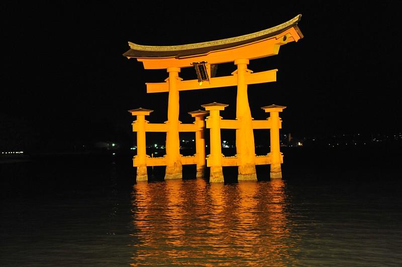 Japan_038