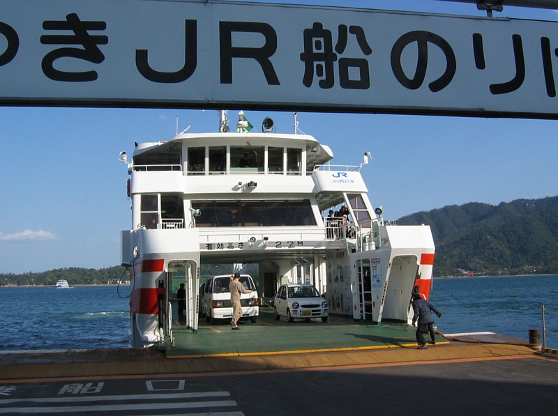 Japan_039