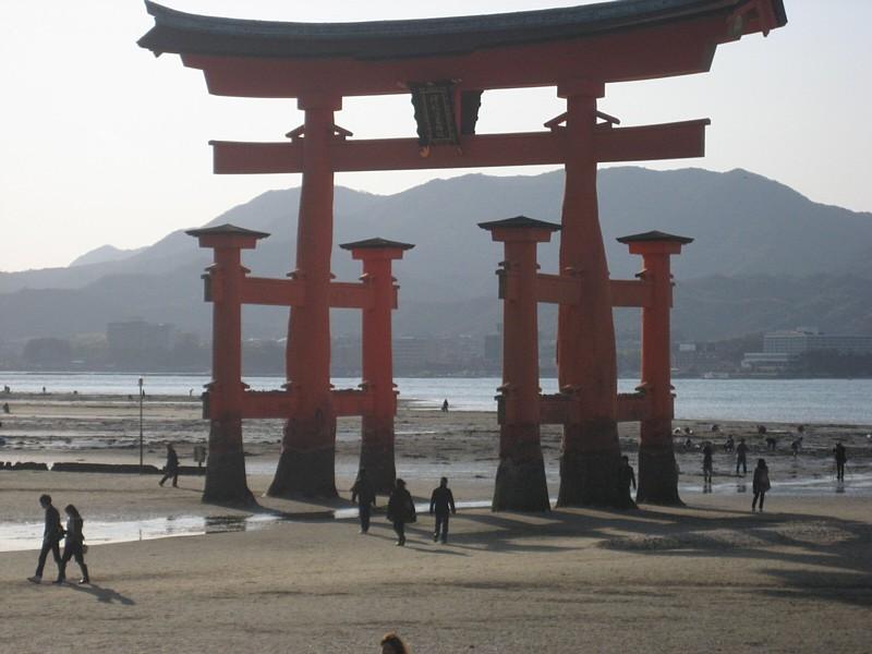 Japan_044